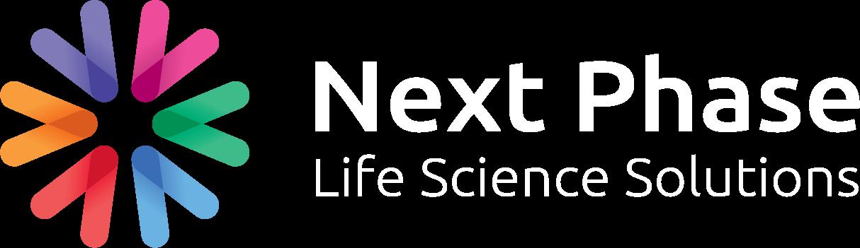 Next Phase Recruitment