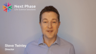 Steve Twinley talks in this video about the current vacancies in April 2021 at Next Phase. We are looking for motivated, ambitious recruiters to join the Next Phase team in Horsham, West Sussex UK