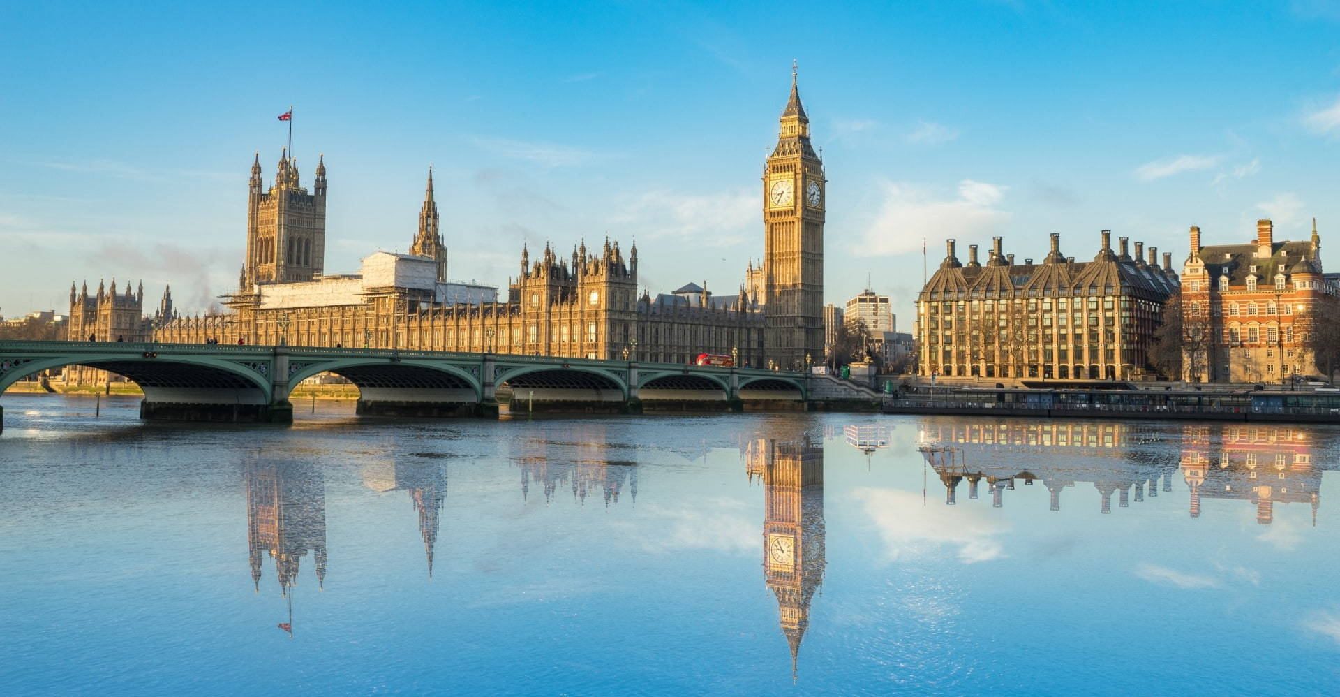 London is the capital city of England and there are lots of pharmaceutical, biotech, cell and gene therapy and medical device businesses in the UK which Next Phase service. We also recruit across Europe, America and the USA