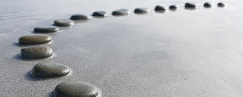 Stepping stones to your next job in Rustington
