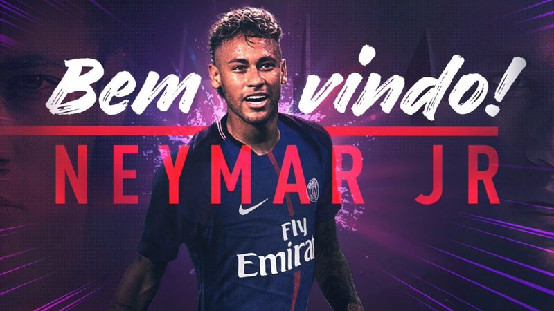 Shane Lees  compares footballer Neymar clubs for £200 million with the need to increase candidate loyalty in recruitment